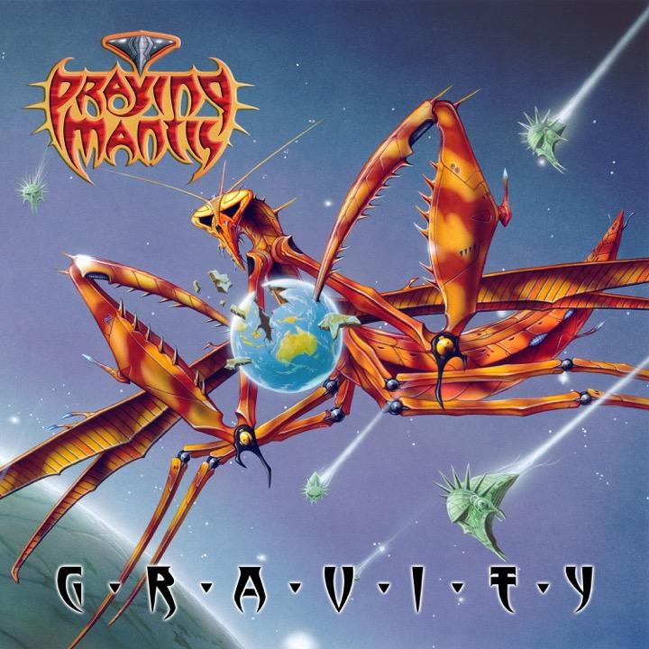 praying-mantis-gravity-album-cover