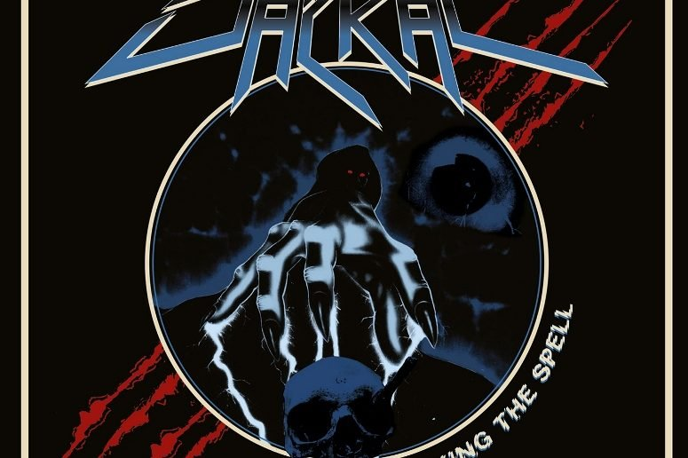 sign-of-the-jackal-breaking-the-spell-album-cover