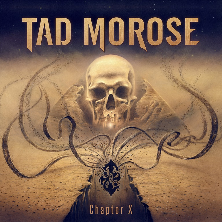 tad-morose-chapter-x-album-cover