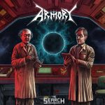 Armory – The Search