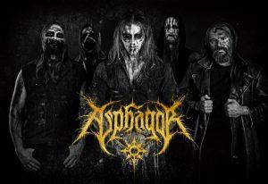 Asphagor-2018