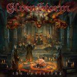 Elvenstorm – The Conjuring