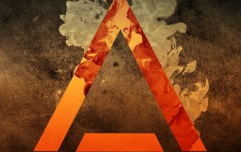 FROM-ASHES-TO-NEW-THE-FUTURE-album-cover