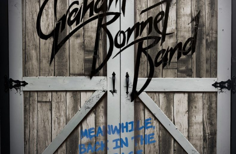 Graham-Bonnet-Band-Meanwhile-Back-In-The-Garage-album-cover