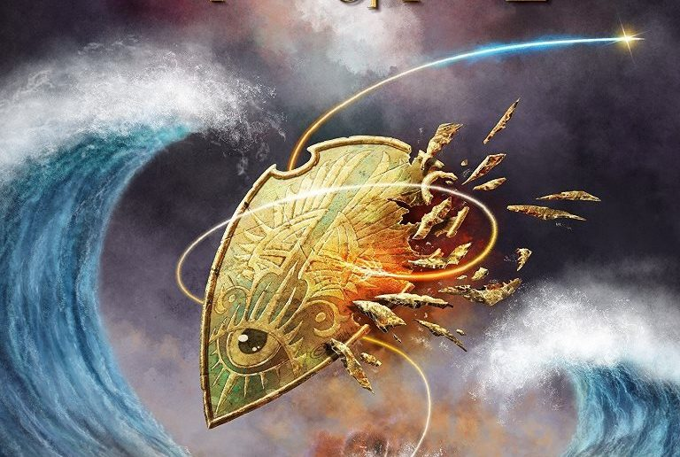 Guild-of-Ages-Rise-album-cover