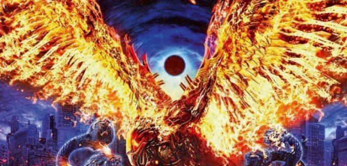PRIMAL-FEAR-Apocalypse-album-cover