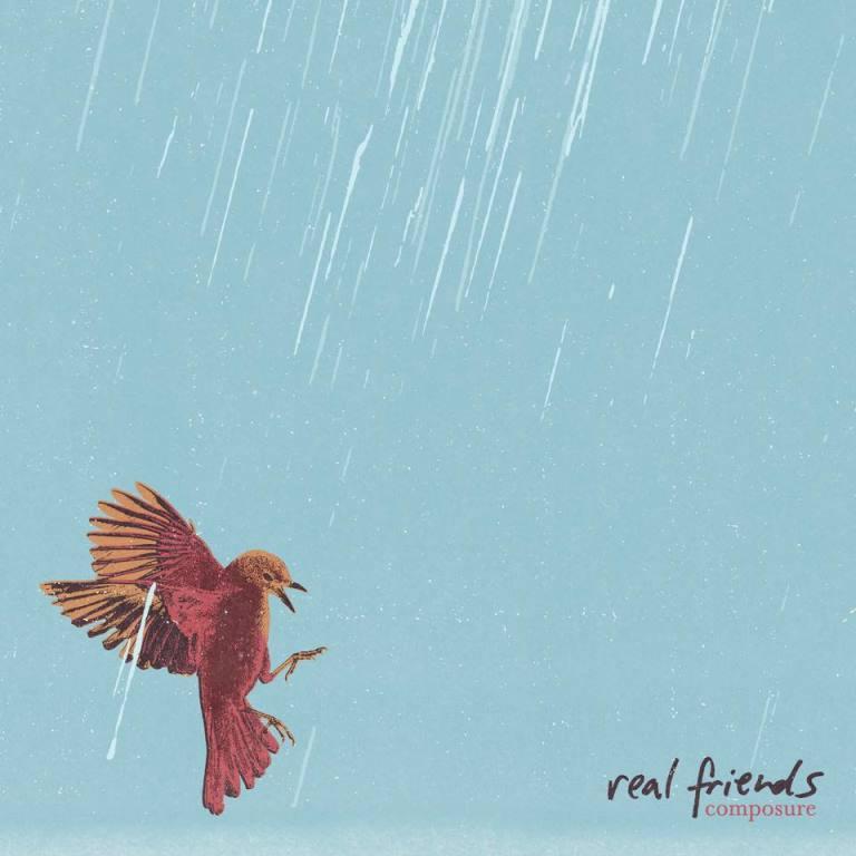 Real-Friends-Composure-album-cover