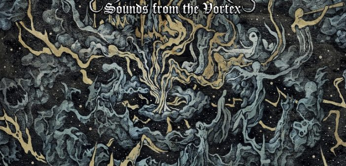 The-Spirit-Sounds-From-The-Vortex-album-cover