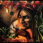 Chris Caffery – The Jester's Court