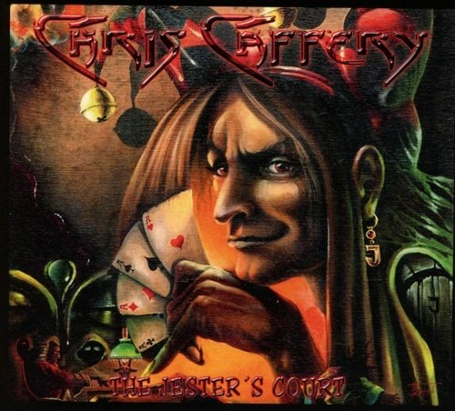 chris-caffery-the-jesters-court-album-cover