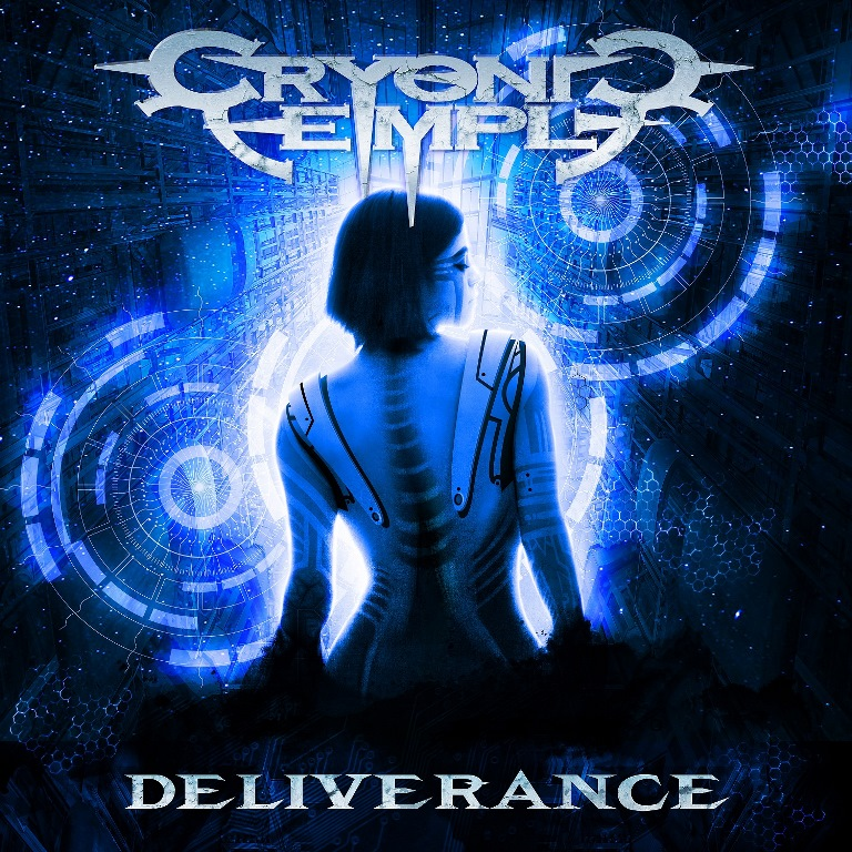 cryonic-temple-deliverance-album-cover