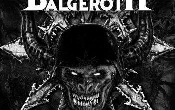 debauchery-vs-balgeroth-in-der-hoelle-spricht-man-deutsch-album-cover