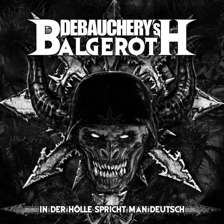 debauchery-vs-balgeroth-in-der-hoelle-spricht-man-deutsch-album-cover