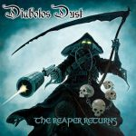 Diabolos Dust – The Reaper Returns
