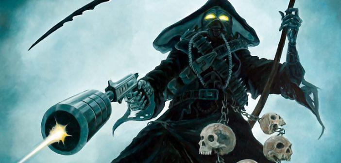 diabolos-dust-the-reaper-returns-album-cover