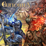 Eunomia – The Chronicles Of Eunomia Part I