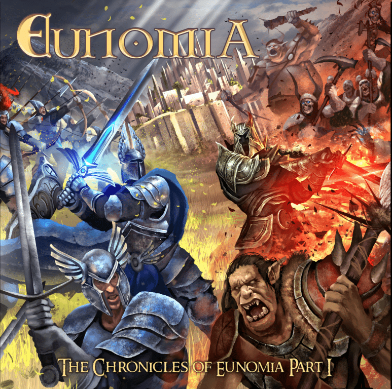 eunomia-the-chronicles-of-eunomia-part-i-album-cover