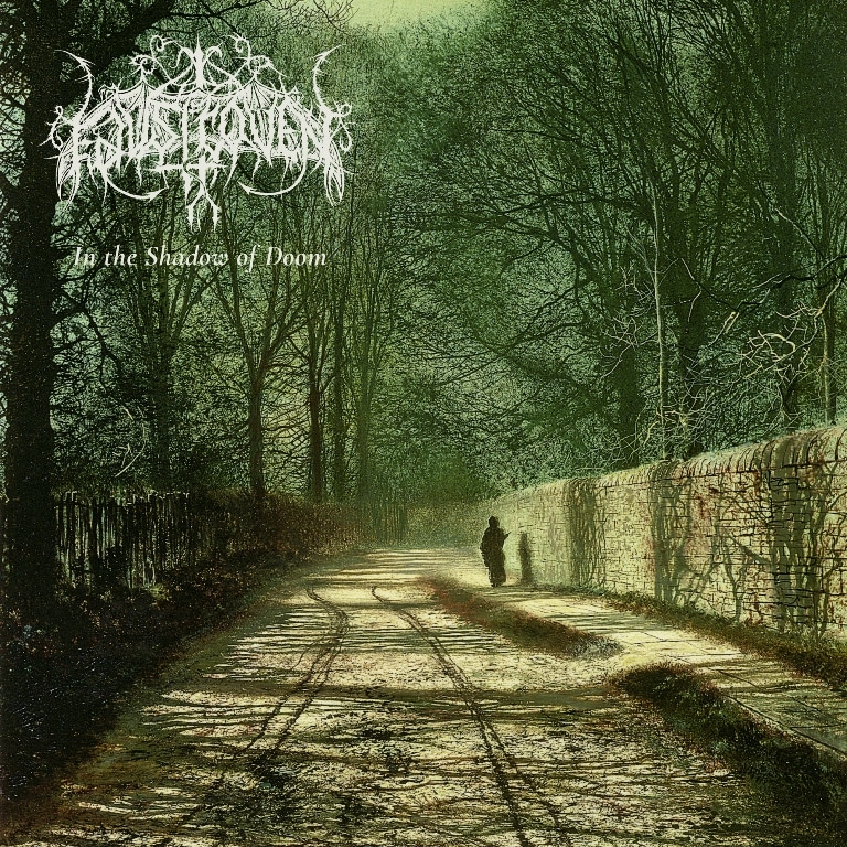 faustcoven-in-the-shadow-of-doom-album-cover