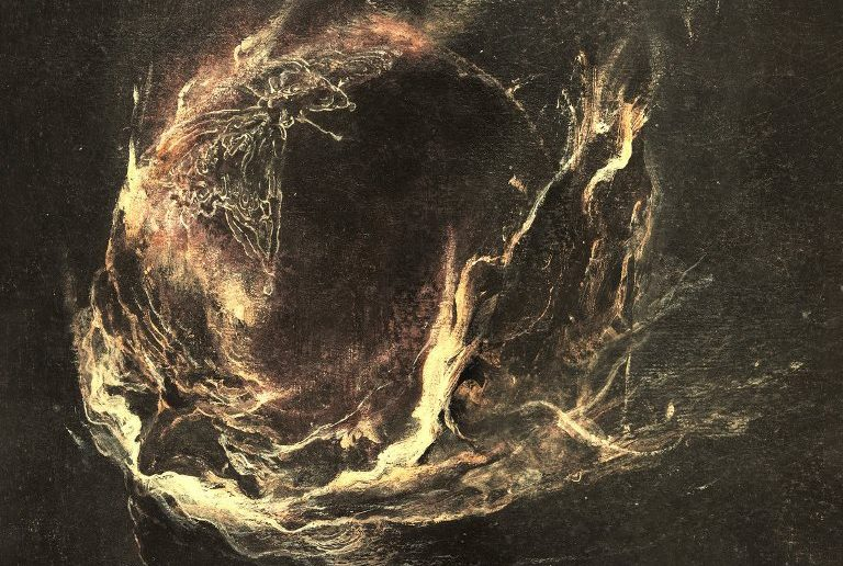 firtan-okeanos-album-cover