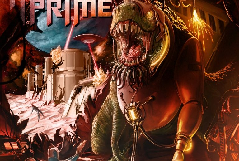 helion-prime-terror-of-the-cybernetic-space-monster-album-cover