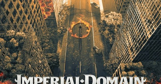 imperial-domain-the-deluge-album-cover