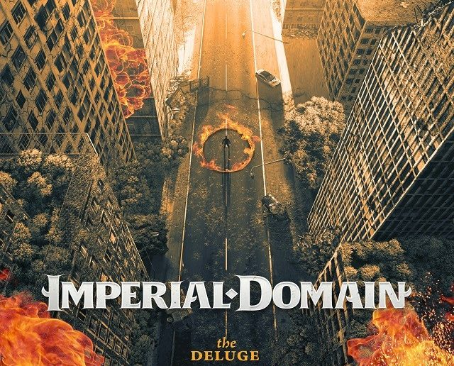 imperial-domain-the-deluge-album-cover