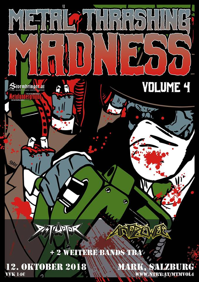 metal-thrashing-madness-vol-4