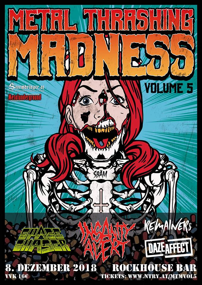 metal-thrashing-madness-vol-5