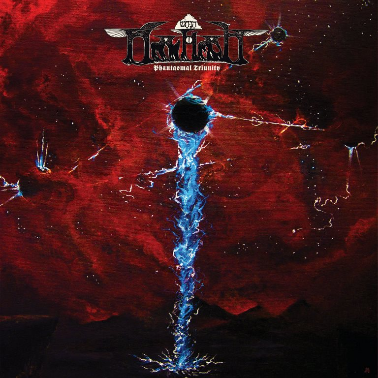 nachash-phantasmal-triunity-album-cover