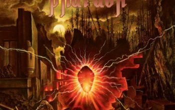pharaoh-after-the-fire-vinyl-re-release-album-cover