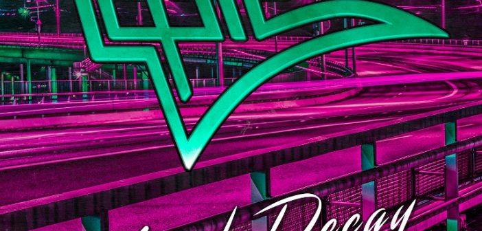 taste-moral-decay-album-cover