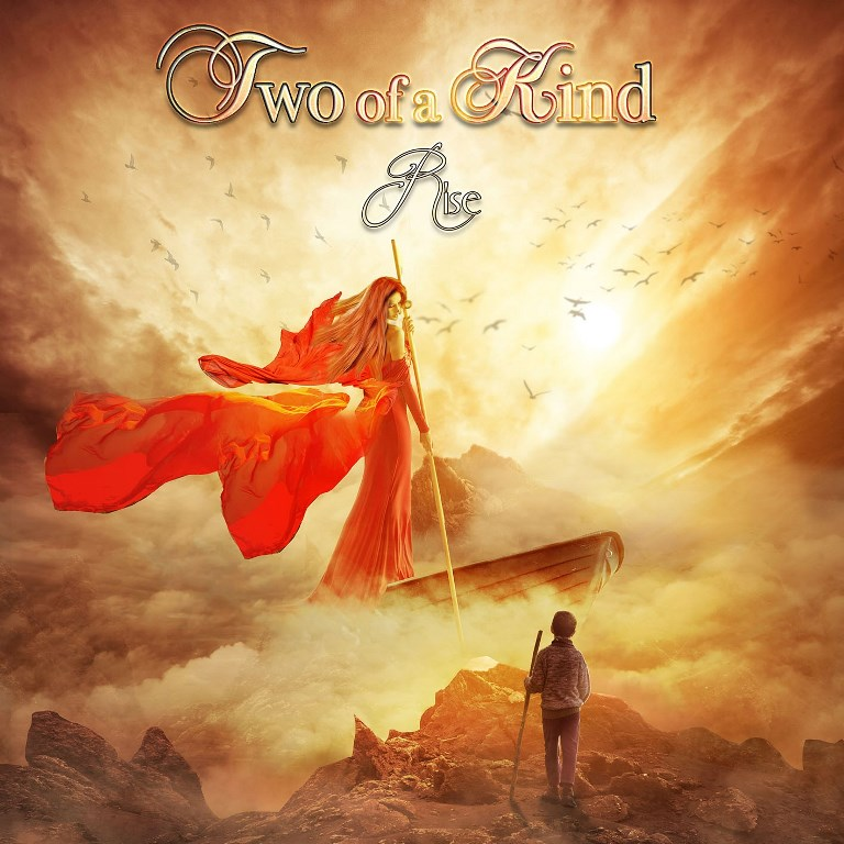 two-of-a-kind-rise-album-cover