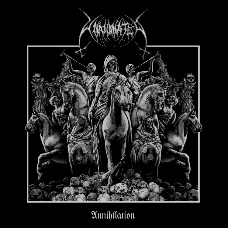 unanimated-annihilation-album-cover