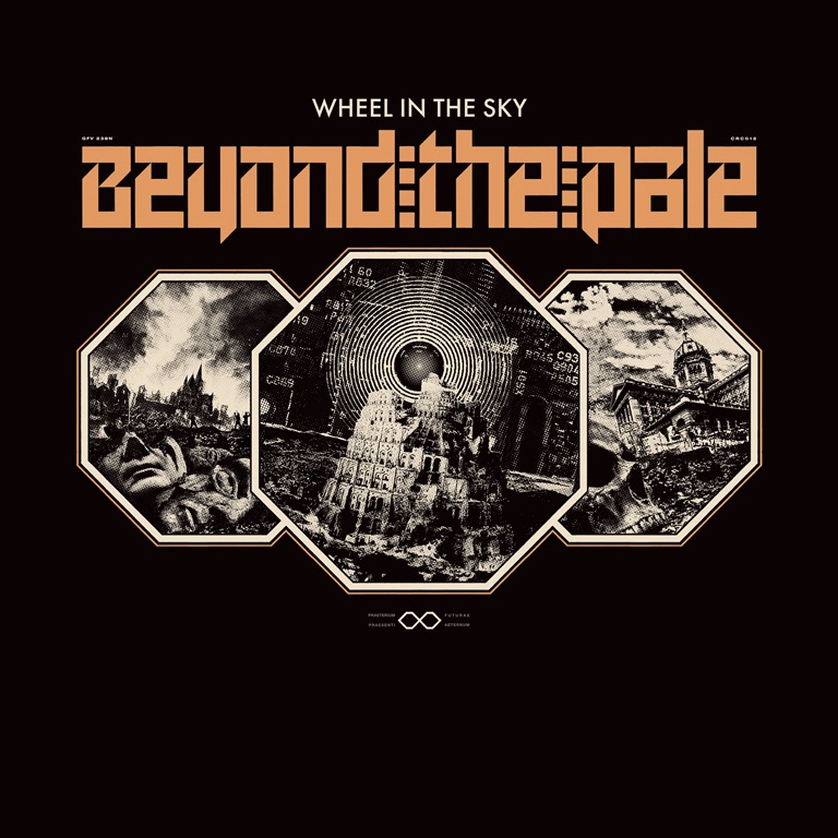 wheel-in-the-sky-beyond-the-pale-album-cover
