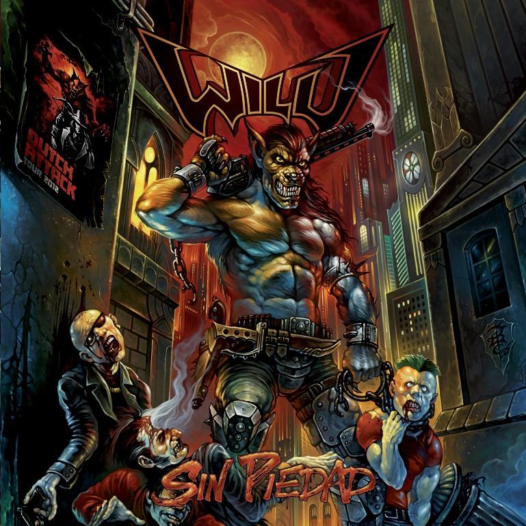 wild-sin-piedad-album-cover