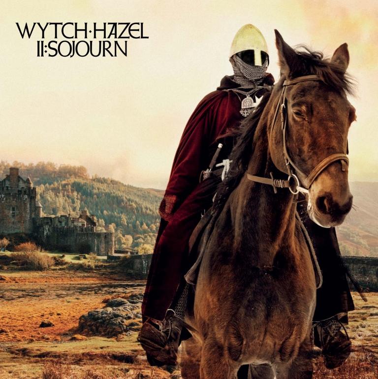 wytch-hazel-ii-sojourn-album-cover