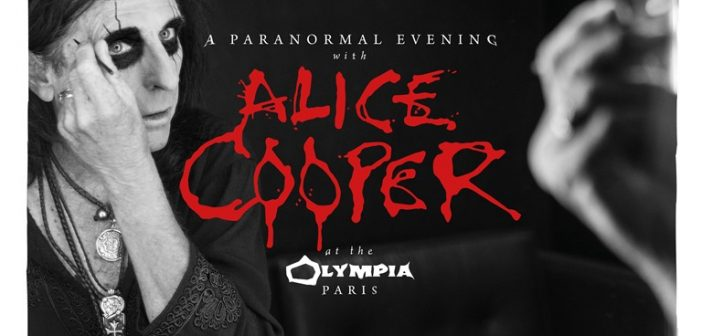 Alice-Cooper-A-PARANORMAL-EVENING-AT-THE-OLYMPIA-PARIS-cover-artwork