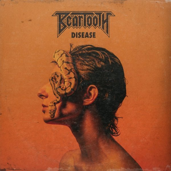 Beartooth-Disease-album-cover