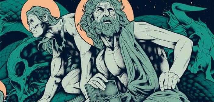 Chaos-Before-Gea-Chronos-album-cover