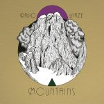 Radio Haze – Mountains