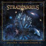 Stratovarius – Enigma: Intermission 2