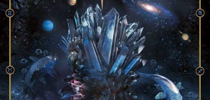 Stratovarius-Enigma-Intermission-2-album-cover