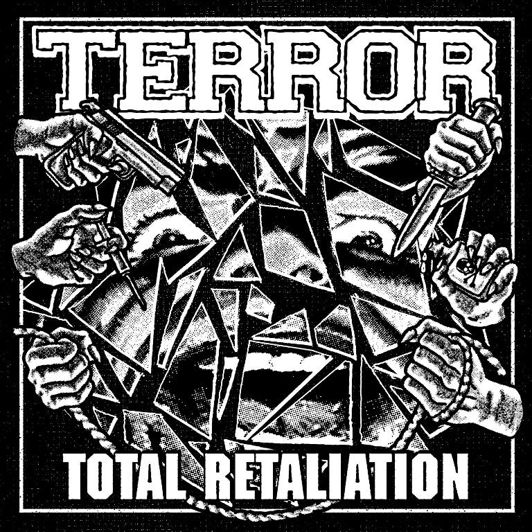 Terror-Total-Retaliation-album-cover