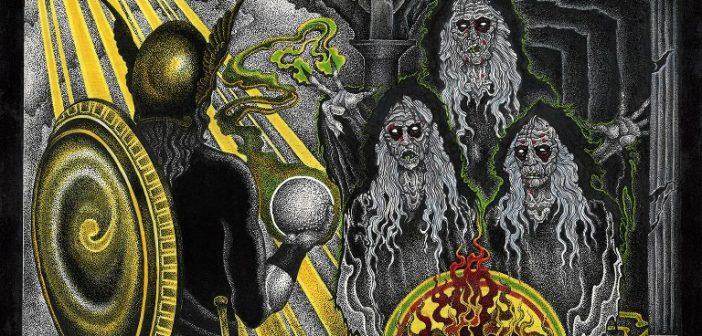 ashbury-eye-of-the-stygian-witches-album-cover