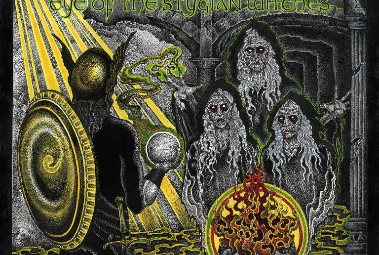 ashbury-eye-of-the-stygian-witches-album-cover
