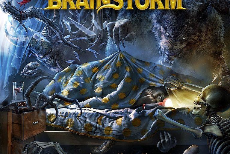 brainstorm-midnight-ghost-album-cover