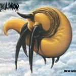 Cauldron – New Gods