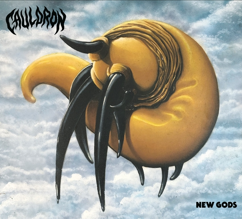 cauldron-new-gods-album-cover