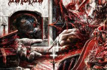 deicide-ouvertures-of-blasphemy-album-cover