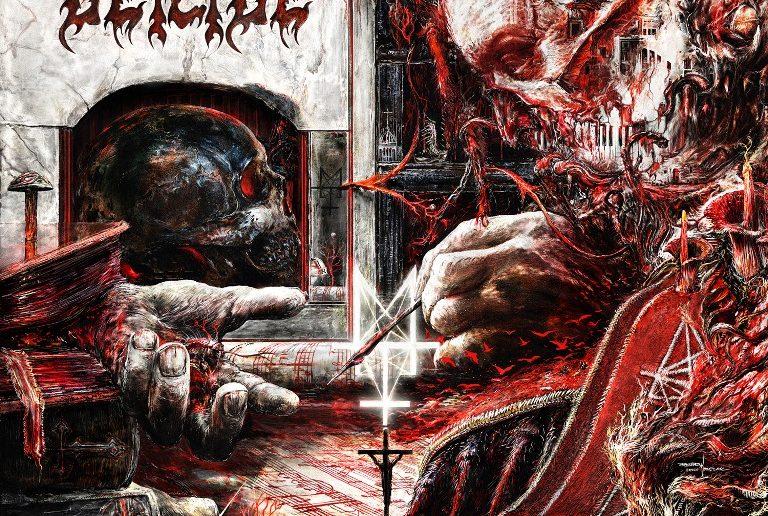 deicide-ouvertures-of-blasphemy-album-cover